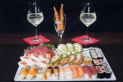 150-bento-sushi-deluxe