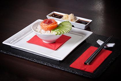155-mini-sashimi