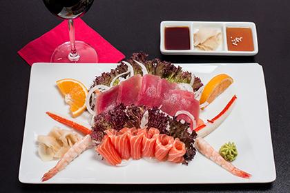 403-sashimi-mix