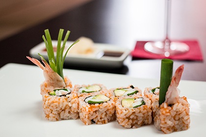 500-new-style-ebi-special-roll
