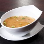 001_Miso_Suppe
