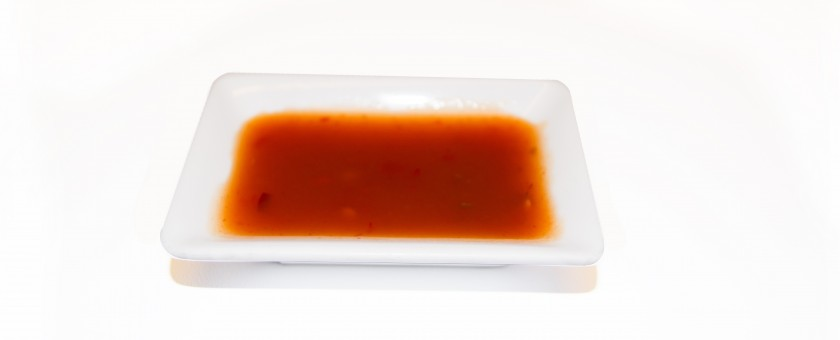 Sueß Saure Sauce